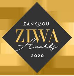 ZIWA_gran-formato-black_250