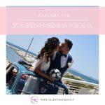 Sposarsi in Maremma Toscana